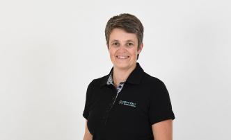 Karin Langenegger